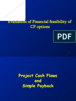 Financial Feasibility 10a
