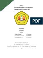 Audit2A_kel8