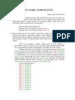 tarefa_sobre_a_torre_de_hanoi