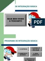 PROGRAMA DE INTEGRAÇÃO BÁSICA.ppt
