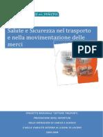 PubblicazioneTrasporti- sicurezzaWORD_97-2003-sprotetto.pdf