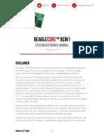 BeagleCore_System_Reference_Manual_REV1.3.pdf