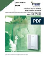 KX-TA308_InstalationManual.pdf