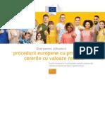 Small_Claims_Users_Guide_A5_V01_EU_EU_ro