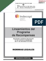 indecopi_recompensas.pdf