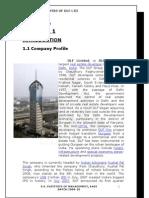 Gary Dessler Human Resource Management 14th Edition Pdf