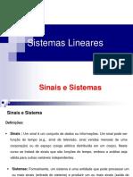 U1S1-3_Sinais e Sistemas