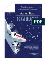 Adrien Bosc - Constellation.docx