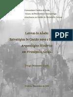 Costa_2003C.pdf