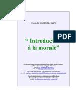 LLL.pdf