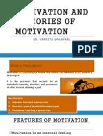 motivation new.pptx