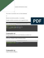 comanod linux.docx