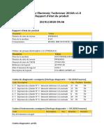 Caterpillar Electronic Technician 2010A v1 - Copie