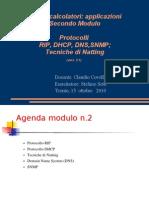 Modulo2Vers5.1