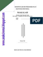 MAKALAHKORUPSI2