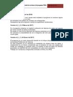 Historial_de_versiones_FRIO