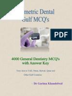 OMSB-Prometric-Dental-MCQ-Booklet.pdf
