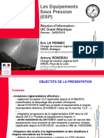 presentation_uic_oa_24.05.2018-2.pdf