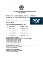 07022020122524925_TABELA DE TAXAS 2020