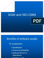 Day9_sqm and Sei-cmm