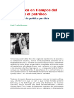 la-polc3adtica-en-tiempos-del-estac3b1o-y-el-petrc3b3leo1