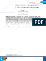 sna-16-sesi-3-c-17-artikel.pdf