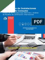 Estado-Instalaciones-Eléctricas.pdf