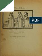 carmina medii aevi-novati.pdf
