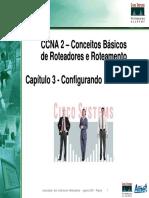 CCNA_Cap03Mod02.pdf
