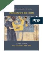 programmi2014/2015