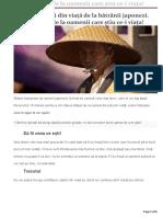 30 de sfaturi din viață de la bătrânii japonezi