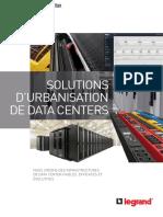 legrand-data-center-solutions-fr-ex-2018-1-final-small