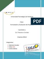 ESTUDIO ECONOMICO Y FINANCIERO.doc