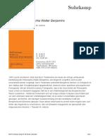 studien_zur_philosophie_walter_benjamins-rolf_tiedemann_10644