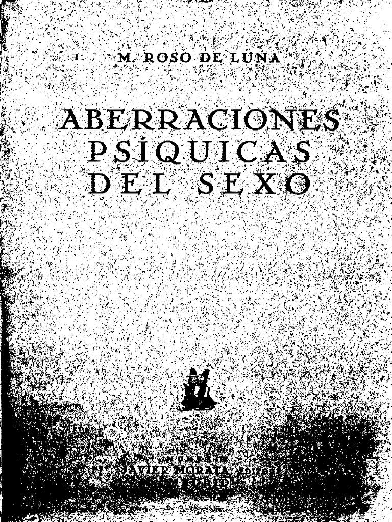 Aberraciones A Jovenes Porno aberraciones psiquicas - mario roso de luna.pdf