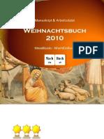 XMAS2010_Manuskript