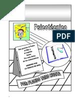 Psicotecnico  reniec.pdf