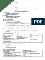 MedCramReviewsHematology-1525018251042.pdf