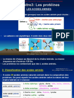 chap.3 protéine (1)