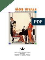 Catalogo_geral.pdf
