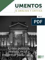 Revista-argumentos-No1-2019-FINAL1-1.pdf