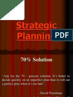 Strategic Planning I (1).ppt