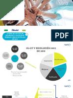 PRESENTAICÓ 03 12 DE 2019.pdf