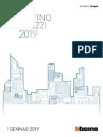 Listino-unico-01_2019-RR