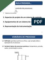 Aula 2_M1 - Introducao ao controle de processos