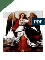 PLAN DE AREA DE RELIGION 2017.pdf
