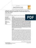679-Article Text-1284-1-10-20121127.pdf