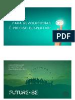 fodasese-imprensa2