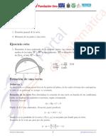 Clase#61.pdf