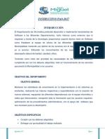 POA-INFORMATICA.pdf